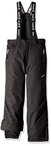 Winter Alpine Pants - 5