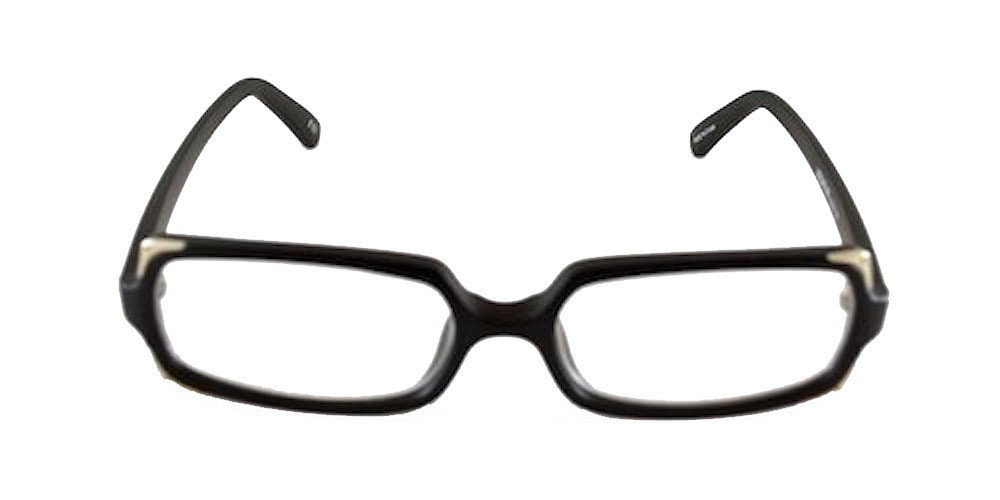 5644e2a019 Amazon.com  Conner Men s Asian Fit Eyeglasses  Health   Personal Care
