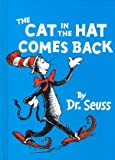 img - for Dr Seuss Mini - The Cat in the Hat Comes Back book / textbook / text book