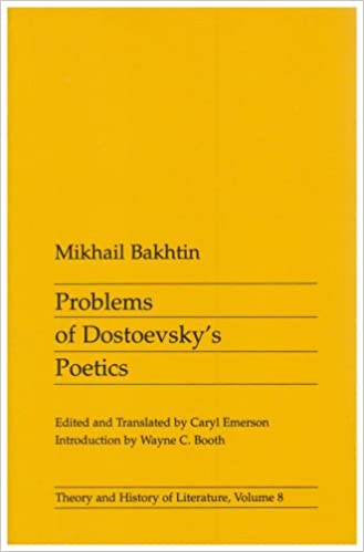 World literature first pdfs e books by mikhail bakhtin fandeluxe Images