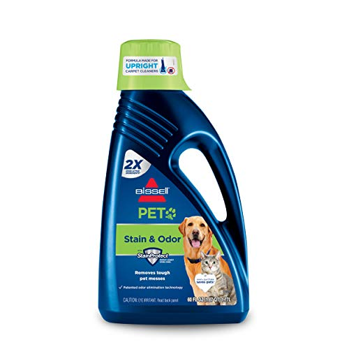 Household Carpet Cleaners & Deodorizers - Best Reviews Tips