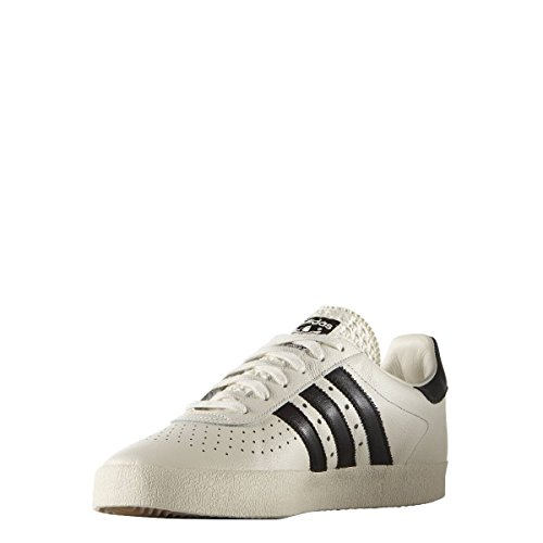 SPZL Black Core Cream adidas White Core White White Off 350 Cream White Off Black 5qxIYYUX