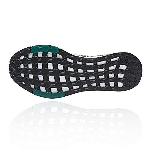 Blancs Ftwwht Dpr Pour Adidas Nobgrn Chaussures Pureboost Hommes ftwwht Nobgrn D'entraînement Ypp58q