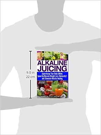 How do u lose upper body fat image 2