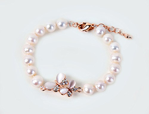 field4ur-8-9mm-freshwater-aaa-cultured-pearl-bracelet-with-lovely-swarovski-crystal-butterfly-white
