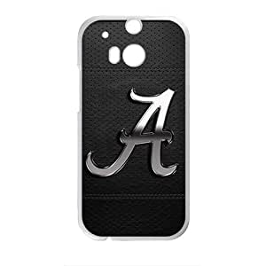 Vivid A Fahionable And Popular High Quality Back Case Cover For HTC M8