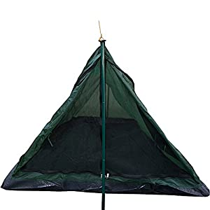 Stansport Scout Backpackers Tent