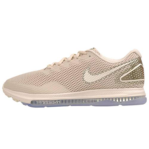 Nike Women's Zoom All Out Low 2 Running Shoe