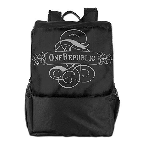onerepublic-pop-rock-band-logo-native-polyester-sport-backpacks-bag