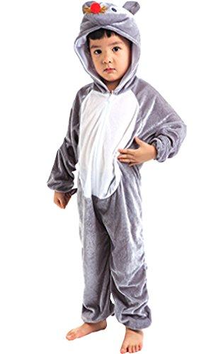Lovel (Dance Costumes Pajamas)