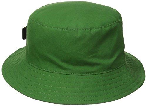 John Deere Boys' Bucket Hat, Green, Infant