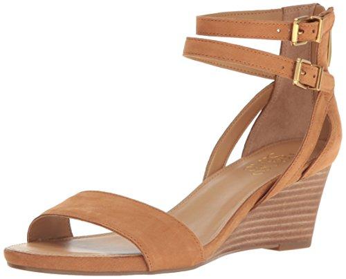 franco-sarto-womens-l-danissa-wedge-sandal-biscuit-4-m-us