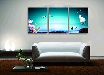 Galerie bild auf leinwand modern art dekoration für zuhause motiv
