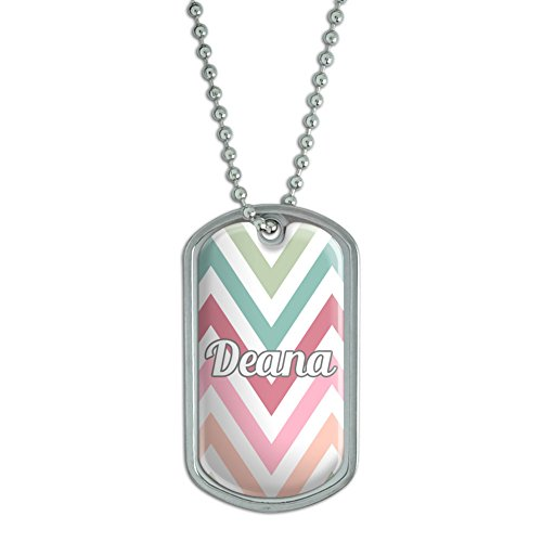 dog-tag-pendant-necklace-chain-names-female-dea-del