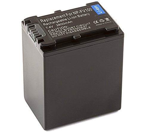 sony-np-fv100-handycam-hdr-cx150-dcr-sr47-hdr-cx55