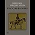 Méthode d'équitation (annoté et illustré)