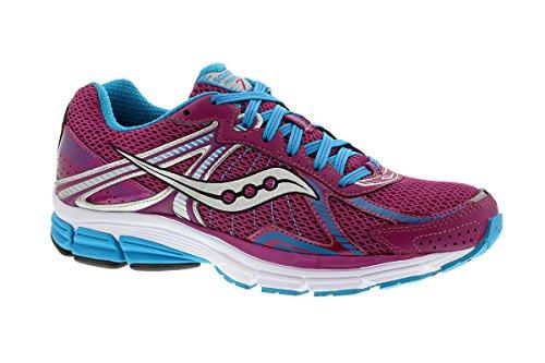 Saucony ProGrid Phoenix 7 chaussure de running