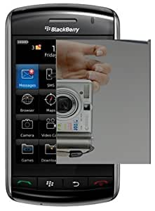 Mirror Like Screen Protector Shield for Blackberry Storm 9530 9500 Cell Phone