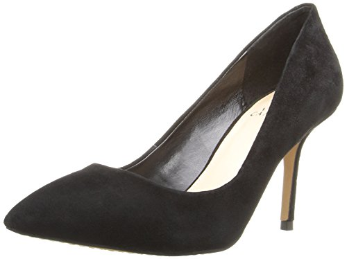 Vince Camuto Womens Salest Dress Pump Nero