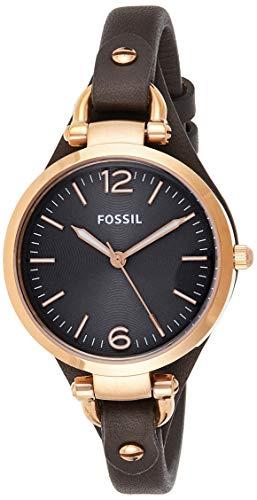 Fossil Women's Quartz Watch - ES3077