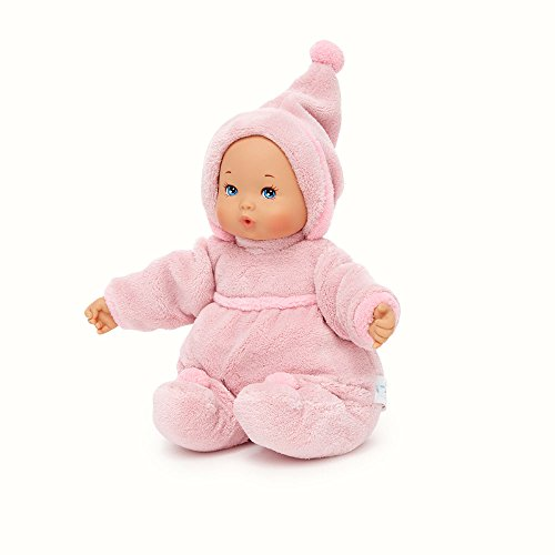 Madame Alexander Collectible Dolls - My First Baby Powder Pink - Madame Alexander