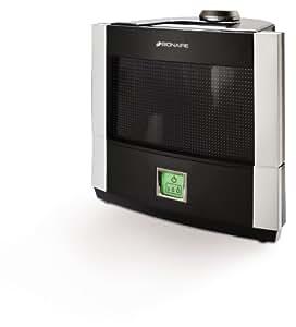 Bionaire BU7000-I-065 - Humidificador vapor frío