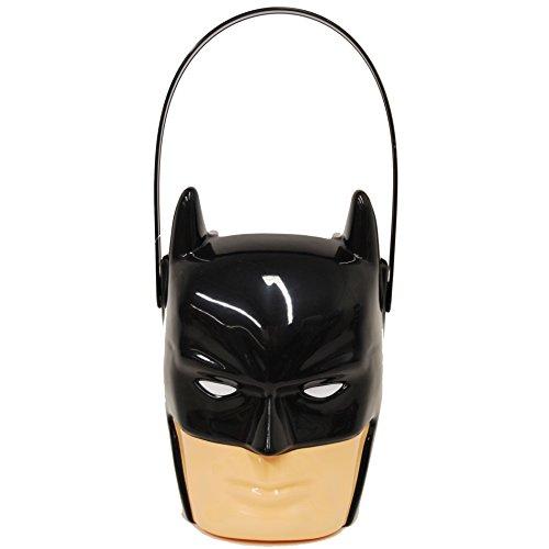 Batman Figural Bucket