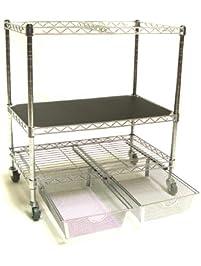 Utility Carts | Shop Amazon.com