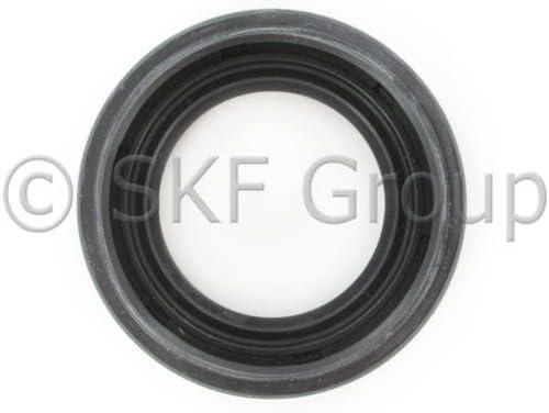 SKF 14129 Grease Seals
