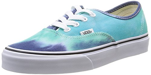 Vans Blau Authentic Vans Authentic Vans Authentic Blau Blau Authentic Vans Vans Blau qHwSBrCq