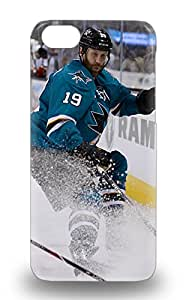 For Iphone NHL Boston Bruins Dennis Wideman #23 Protective 3D PC Case Cover Skin Iphone 5c 3D PC Case Cover ( Custom Picture iPhone 6, iPhone 6 PLUS, iPhone 5, iPhone 5S, iPhone 5C, iPhone 4, iPhone 4S,Galaxy S6,Galaxy S5,Galaxy S4,Galaxy S3,Note 3,iPad Mini-Mini 2,iPad Air )