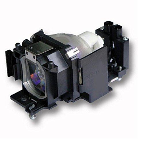 (CTLAMP LMP-E180 Replacement Lamp/Bulb for Sony VPL-CS7/VPL-DS100/VPL-DS1000/VPL-ES1 Projector )