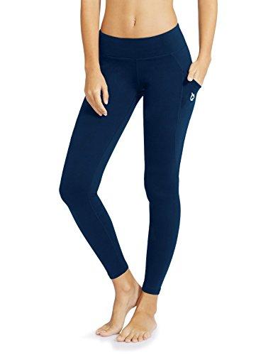 Pocket Bottoms Jeans - 8