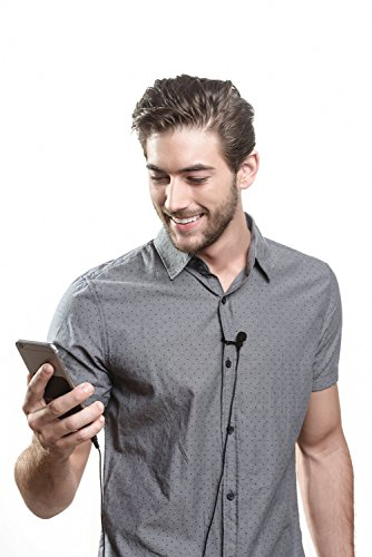 audio technica microphone for smartphone how to use