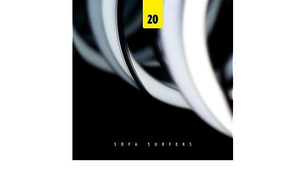 20 by Sofa Surfers on Amazon Music - Amazon.com