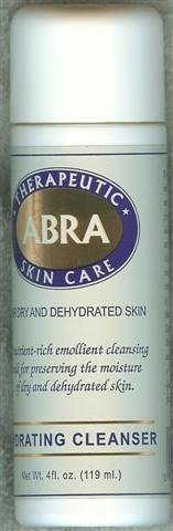 abra-therapeutics-abra-therapeutics-hydrating-cleanser-4-oz