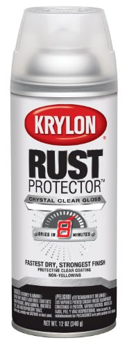 krylon-k06901900-rust-protector-and-preventative-enamels-gloss-crystal-clear