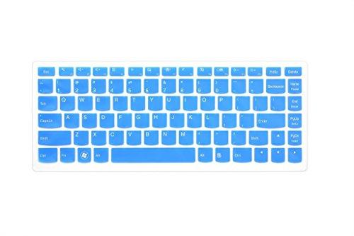 lenovo u410 keyboard cover - 3