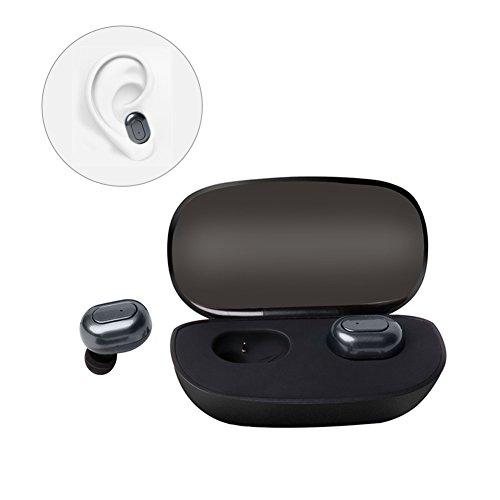 Oreillette Bluetooth Victora Mini écouteur Bluetooth V41 Sans Fil