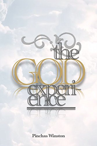 the-god-experience-keeping-them-in-strengthening-those-who-still-remain