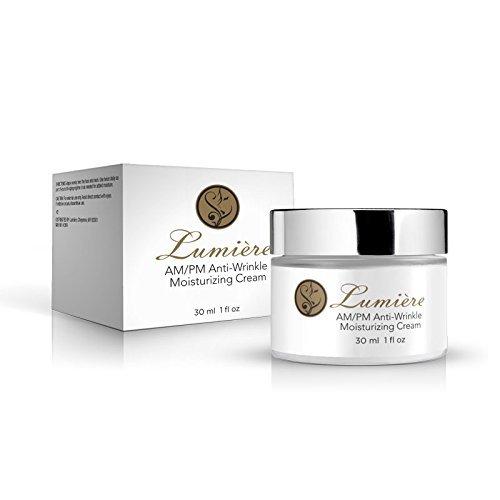 Lumiere Skin Care - 2
