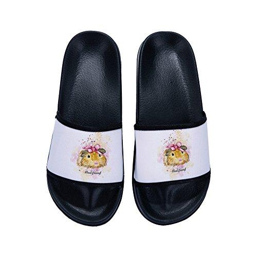 Irma00Eve Irma00Eve Irma00Eve Donna Pantofole Donna Pantofole C C WBInqn1aU