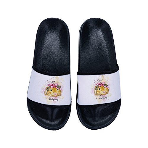 C Pantofole Irma00Eve Irma00Eve Donna Pantofole gWORYR