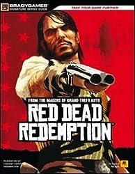 Red dead redemption. Guida strategica ufficiale
