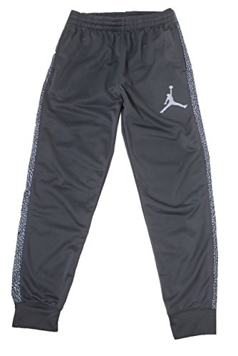 Most bought Boys Basketball Track Pants