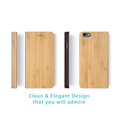 iATO Premium Protective Stylish Accessory product image