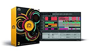 Bitwig Studio Music Production and Performance Software
