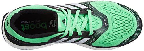 Sportive Green Adidas Boost Esm M Energy Uomo Scarpe nn4XqfA