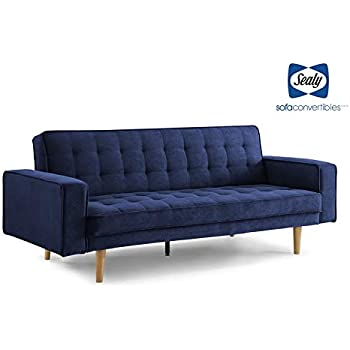 Superb Aiden Sectional Sofa Page Not Found Aiden Chenille Gmtry Best Dining Table And Chair Ideas Images Gmtryco