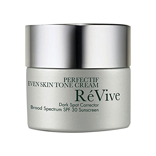 RéVive Perfectif Even Skin Tone Cream SPF 30